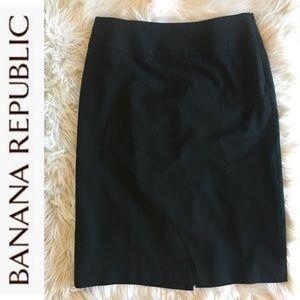 Banana Republic skirt size 2